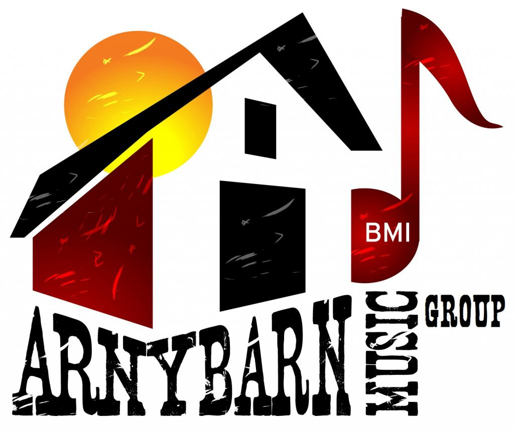 Arnybarn Music Group Logo