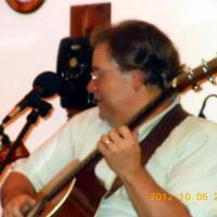 Randy Showalter
