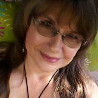 Sheila Kaufman