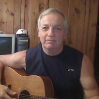 Bob  Pompei