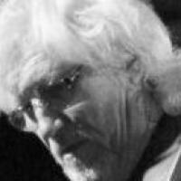 Benny Leverton