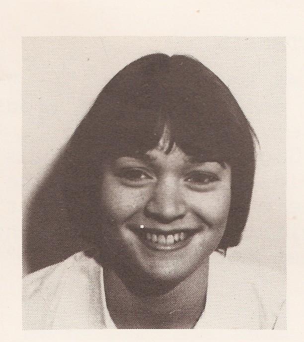 Carolyn   Ipsen