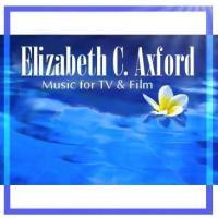 Elizabeth  Axford