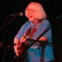 Mary  Wheelan