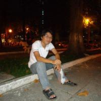 Duong Huynh Nghia