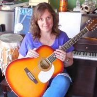 Diane Gee-Frasca
