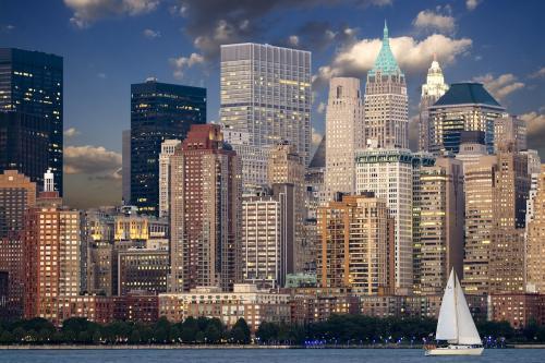 new-york-540807_1280