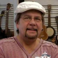Bob Clay