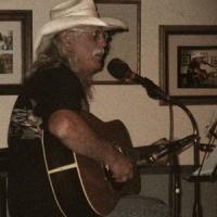 Jim Durall