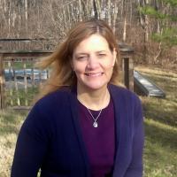 Kristi McKeever